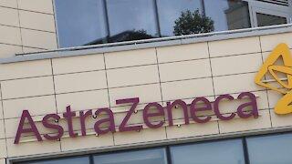 AstraZeneca COVID-19 Vaccine Trial Participant Dies