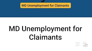 Issues filing unemployment weekly claims
