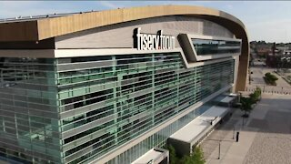 Business owners hope Milwaukee Bucks will allow fans to attend home games soon