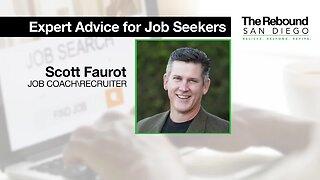 Expert Advice for Job Seekers