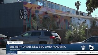 Restaurant to open amid purple tier restrictions