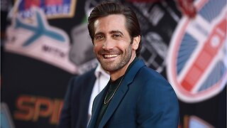 """Jake Gyllenhaal Felt """"Pressure"""" Introducing A """"Different"""" Mysterio To The MCU"""