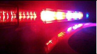 Man shot and killed in Loxahatchee