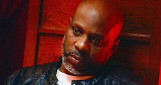 The truth about DMX death and.... new album EXODUS 1:7
