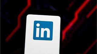 LinkedIn Cutting Nearly 1,000 Jobs