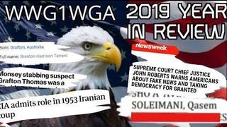 1/9/20 Attacks on Trump Supporters, Iran/Obama Breakdown and More