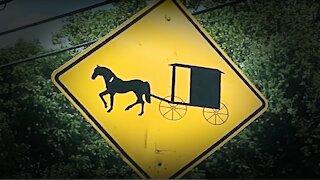 Amish Farmers Market 2021