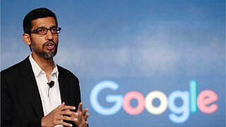 What to expect from google's I/O conference