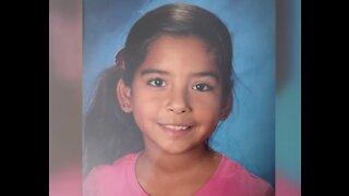 3 sisters missing in Las Vegas area