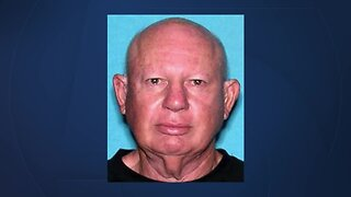 Palm Beach County Sheriff's Office seeking missing and possibly endangered Boynton Beach man