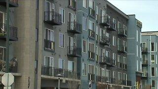 Rental assistance: Denver to receive $22M