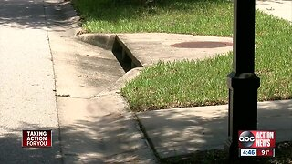 Stormwater fee could double for thousands in Hillsborough County