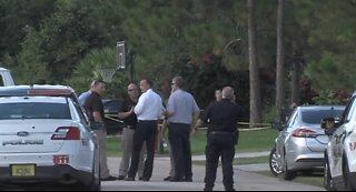 Port St. Lucie police release new details about deadly officer-involved shooting