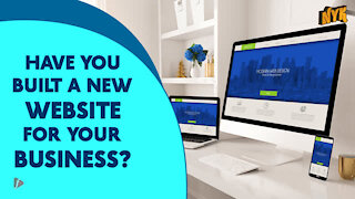 Top 3 Things You Should Keep In Mind While Buying Domain Name *