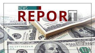 Catholic — News Report — Bishops' Billions