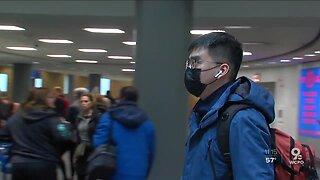 DWYM: Coronavirus face masks