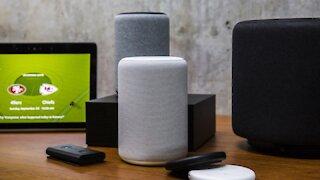 Top 10 Amazon Alexa compatible Smart Home Gadgets in 2021