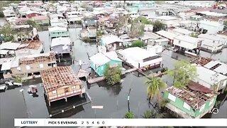 Experts updating storm surge modeling ahead of 2020 hurricane season