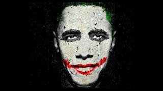 Obama's Ex-Boyfriend's Testimony - Obama is Gay - Obama Smokes Crack