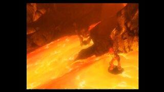 Bionicle Episode 8