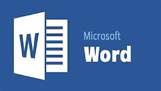 Microsoft WORD: Create a Form with a Submit Button