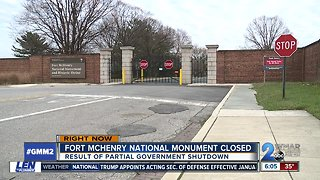 Local lawmakers comment on government shutdown