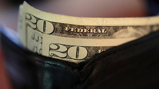 House Democrats To Introduce Bill To Raise Federal Minimum Wage