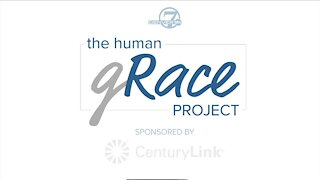 The Human gRace Project: Having compassion for others