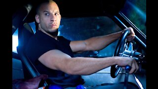 FAST AND FURIOUS 9 Bande Annonce Final (2021)