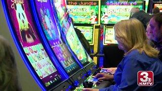 Medical marijuana, gambling likely headed to Nebraska ballot