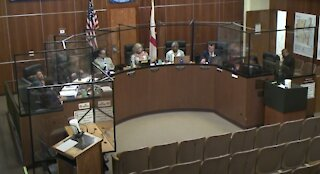 Delray Beach commissioners decide not to remove two community members from CRA board