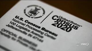 Census data matters