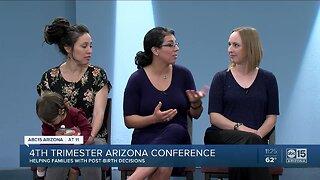 4th Trimester Arizona Conference