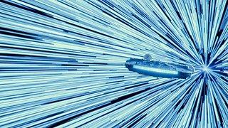 'Star Wars Jedi: Fallen Order' Video Game Release Date Confirmed