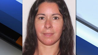 Police identify body found in Delray Beach