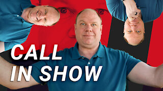 Call in show!
