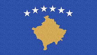 Kosovo Anthem (Instrumental) Europe