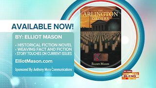 """The Arlington Orders"""