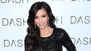 Kim Kardashian Drops Trailer For Documentary On Prison Reform