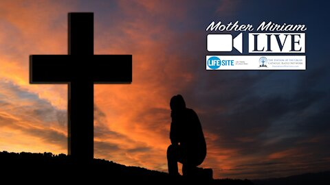 Christians must live more for God and less for self