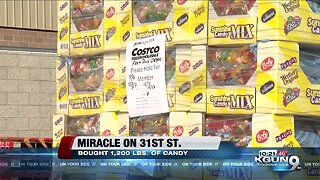 Holiday countdown: Miracle on 31st Street needs more toy donations