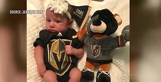 Vegas born babies 7