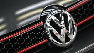 Volkswagen Is Planning To Produce Millions Of Electric Cars