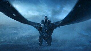 Will Remaining Game of Thrones Season 8 Episodes Leak?