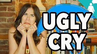Stuff Mom Never Told You: The Science of Ugly Crying