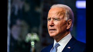 Prominent Biden Allies Worked for Nonprofit with Ties to Chinese Communist Party