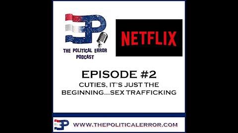 The Political Error #2