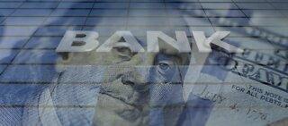 Managing stimulus money correctly