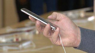 Apple Teases iPhone Updates