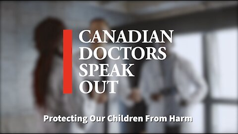 Protecting our Children from Harm